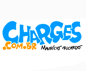 Charges.com.br